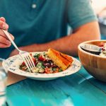 Mediterranean Diet And Prostate Cancer | Weekly Bulletins | Andrew Weil, M.D.