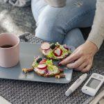 Mealtimes & Diabetes | Weekly Bulletins | Andrew Weil, M.D.