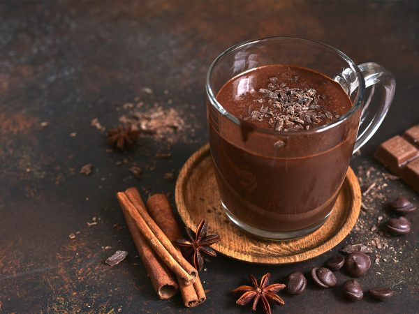 Can Cocoa Benefit Your Brain? | Mental Health | Andrew Weil, M.D.