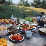 A Green Mediterranean Diet? | Diets & Weight Loss | Andrew Weil, M.D.