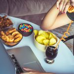 Are You Addicted To Food? | Weekly Bulletins | Andrew Weil, M.D.