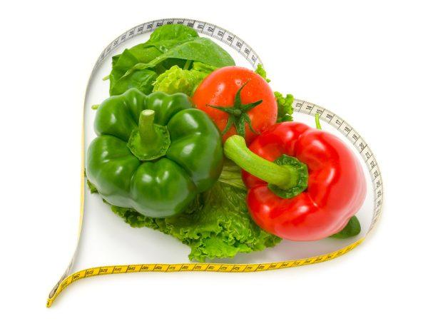 Abdominal Fat & Heart Disease In Women   Weekly Bulletins   Andrew Weil, M.D.