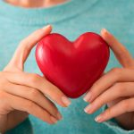Too Young For Heart Disease? | Heart Health | Andrew Weil, M.D.