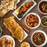 Curry It Up   Health Tips   Andrew Weil, M.D.