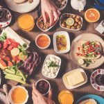 Why Am I Always Hungry? | Nutrition | Andrew Weil, M.D.