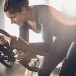 10 Minute Exercise To Boost Endurance | Weekly Bulletins | Andrew Weil, M.D.