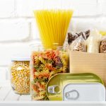 Do You Toss Food Too Soon? | Weekly Bulletins | Andrew Weil, M.D.