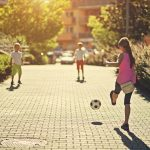 Air Pollution And Children's Blood Pressure? | Heart | Andrew Weil, M.D.