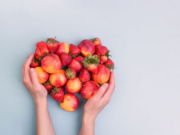 Why Eat More Fruit? | Weekly Bulletins | Andrew Weil, M.D.