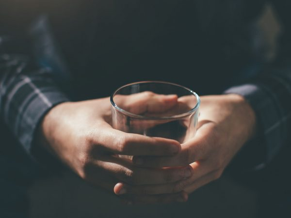 Your Weight And Alcohol | Weekly Bulletins | Andrew Weil, M.D.