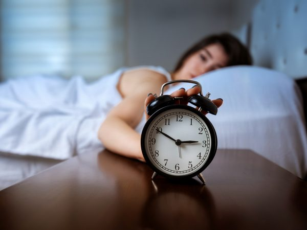 Music And Your Sleep | Weekly Bulletins | Andrew Weil, M.D.