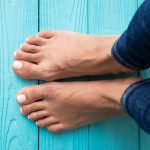 Are Detox Foot Pads Effective? | Wellness Therapies | Andrew Weil, M.D.