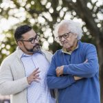 Stubborn Aging Parents | Aging Gracefully | Andrew Weil, M.D.