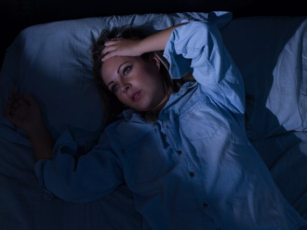 Does Alcohol Contribute To Insomnia? | Sleep Issues | Andrew Weil, M.D.