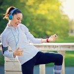Music To Run By | Weekly Bulletins | Andrew Weil, M.D.