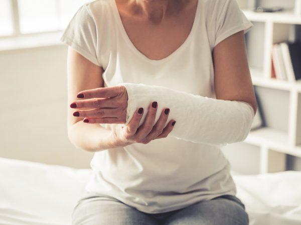 Can Supplements Help Heal Broken Bones? | Bone & Joint | Andrew Weil, M.D.