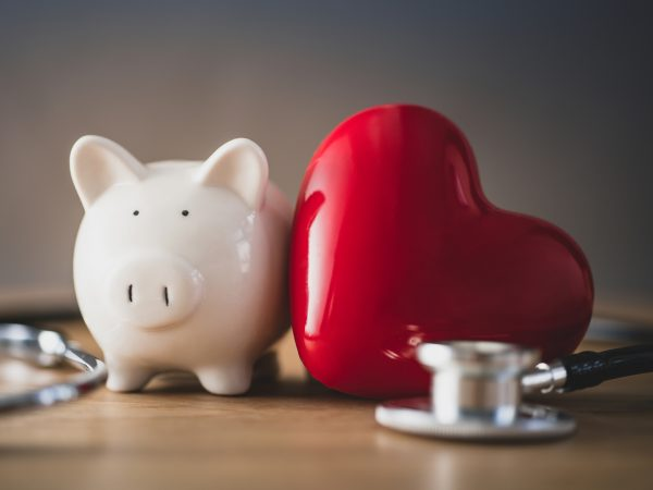 Your Wealth And Your Health | Weekly Bulletins | Andrew Weil, M.D.