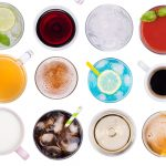 Sweet Drinks And Colon Cancer? | Weekly Bulletins | Andrew Weil, M.D.