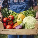 Better Nutrition In Local Foods? | Nutrition | Andrew Weil, M.D.