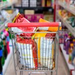 Ultra-Processed Food And Your Health | Weekly Bulletins | Andrew Weil, M.D.