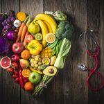 Can Diet Benefit Blood Pressure? | Heart | Andrew Weil, M.D.