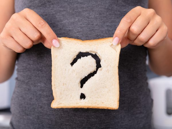 Does Gluten Cause Inflammation? | Nutrition | Andrew Weil, M.D.