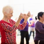 Dance for Your Health | Weekly Bulletins | Andrew Weil, M.D.