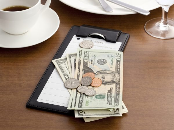 Can Cash Give You Covid?   Weekly Bulletins   Andrew Weil, M.D.