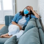 How To Get Out Of A Four-Month-Long COVID Fatigue? | Andrew Weil, M.D.