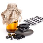 Is Fulvic Acid Safe?   Supplements & Remedies   Andrew Weil, M.D.