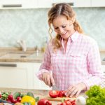 Eating To Survive Breast Cancer? | Cancer | Andrew Weil, M.D.