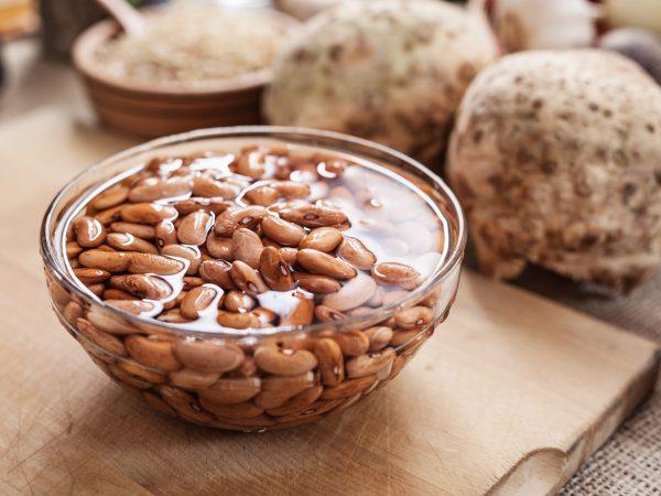Flatulence From Beans? | Gastrointestinal | Andrew Weil, M.D.