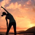 Exercise To Fight Anxiety? | Weekly Bulletins | Andrew Weil, M.D.
