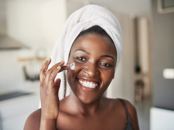 Probiotics For Your Skin? | Hair, Skin, & Nails | Andrew Weil, M.D.