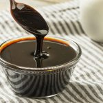 A Spoonful Of Molasses? | Diet & Nutrition | Andrew Weil, M.D.