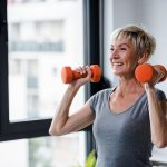 Burn Fat With Strength Training | Weekly Bulletins | Andrew Weil, M.D.
